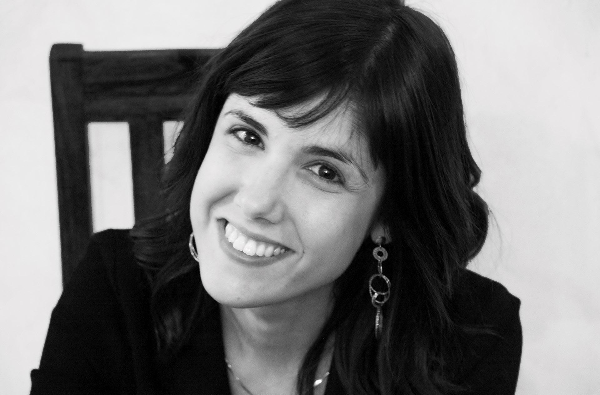 Avvocato Francesca Copelli