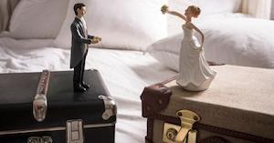 divorzio immagine